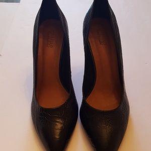 Corello shoes